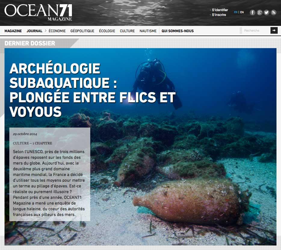 Ocean71-Magazine1