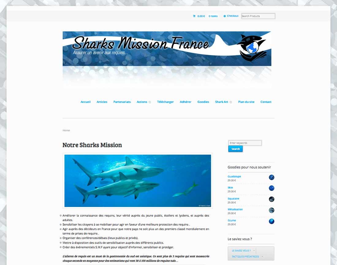 shark-mission