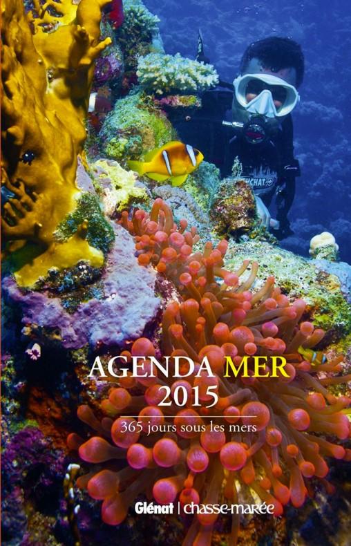 Almanach-de-la-mer-20151