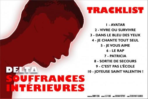 tracklist-leo