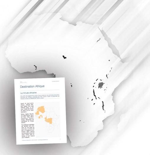 destination-Afrique