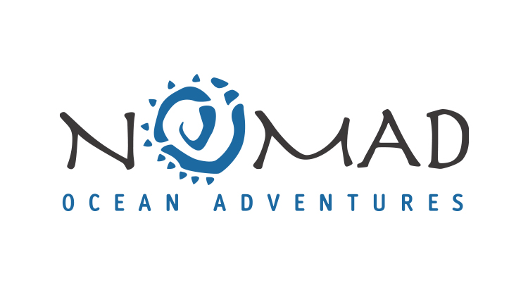 nomad-our-clients