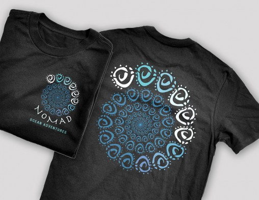 tee-shirts-nomad-detail