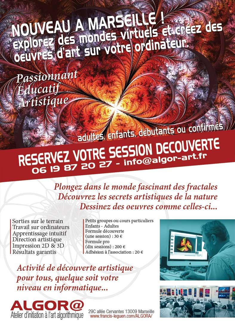 flyer-ALGORA-A6-recto-aplati