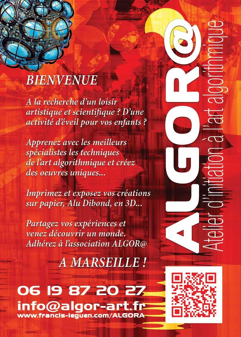 flyer-ALGORA-A6-verso-aplati