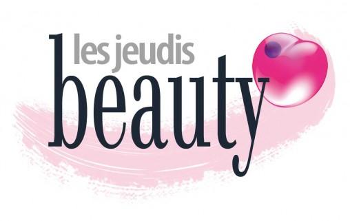 Jeudis-beauty-logo-Hi-DEF