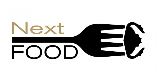 Logo-Nextfood-or