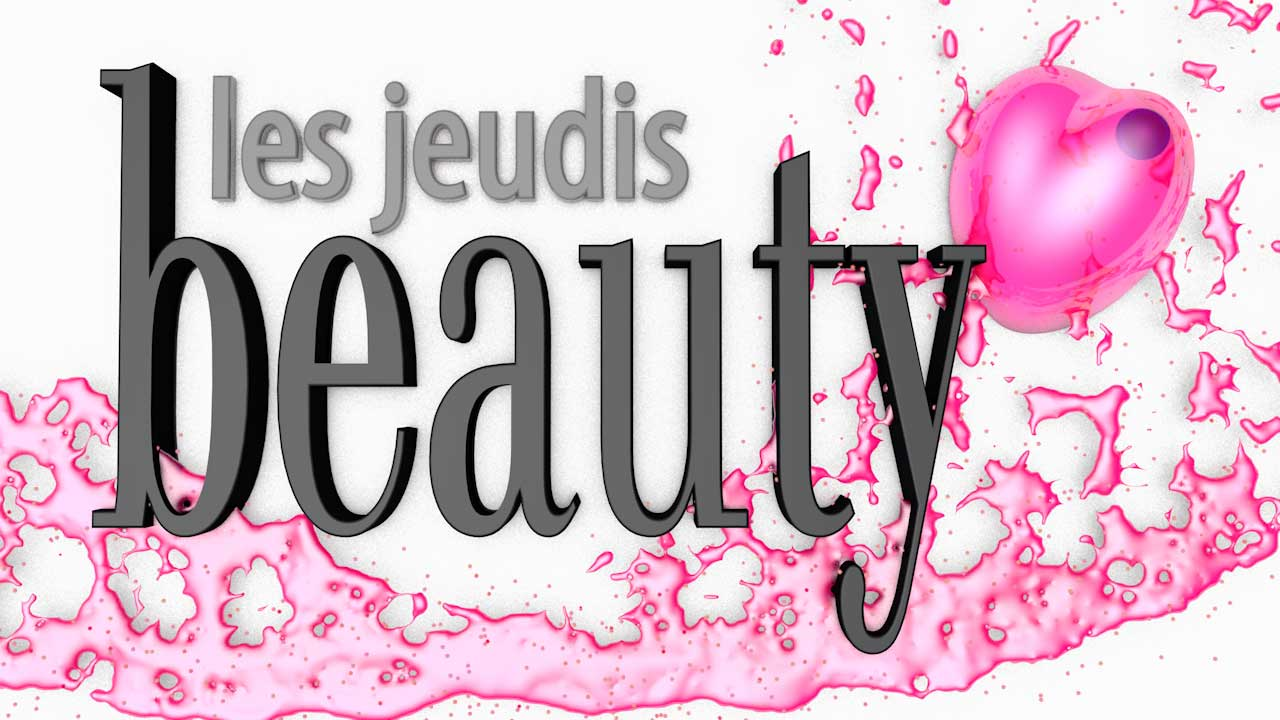 jeudis-beauty-film0061