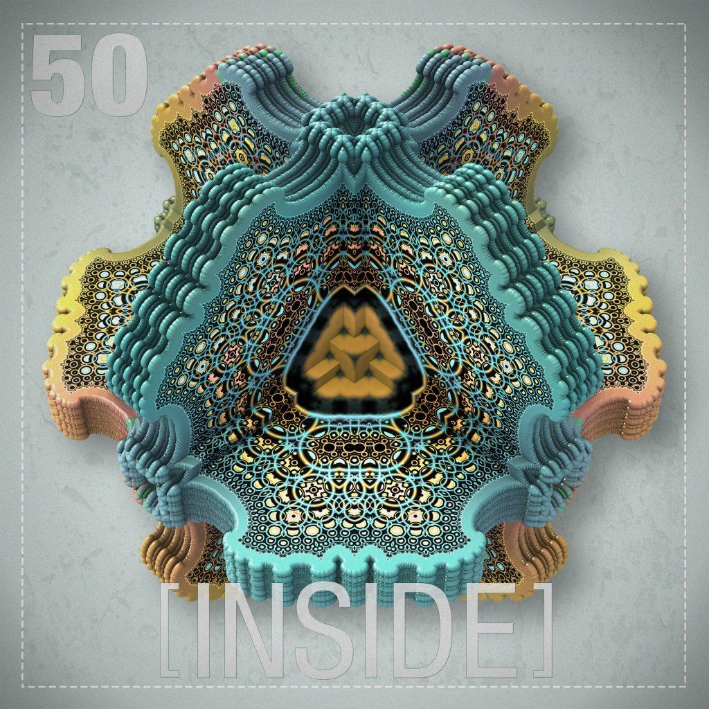 [INSIDE]