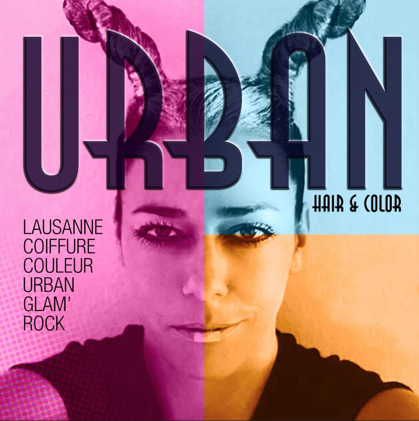urban front