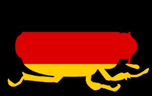 Drapeau-AL