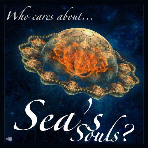 seasouls