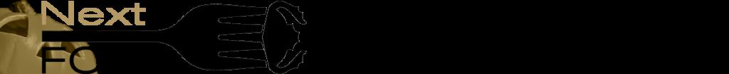 logo-halloween
