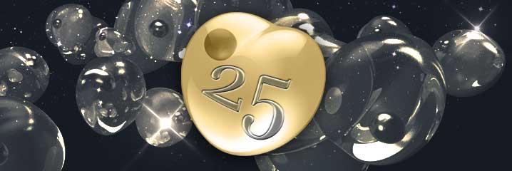 25bis